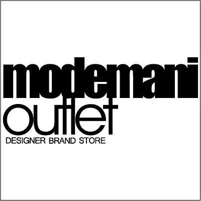 Modemani Outlet