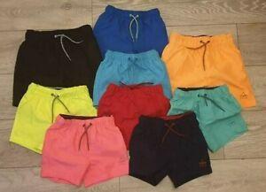 swimming shorts primark