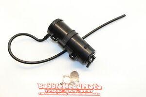 19-21-Bmw-S1000rr-Oem-Evap-Vapor-Charcoal-Emission-Canister-G4
