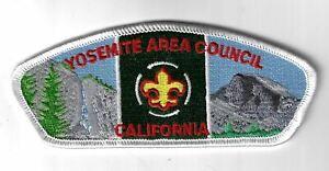 Yosemite-Area-Council-SAP-California-WHT-Bdr-GA-3342