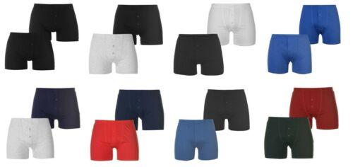 8 Pack//Pairs Slazenger Boxer Short Boxers Underwear Trunks S M L XL XXL 3XL 4XL