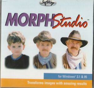 Classic-Pc-Software-Softkey-Morph-Studio-Transforms-Images-with-Amazing-Re