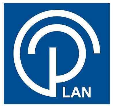 PC LAN Pty Ltd