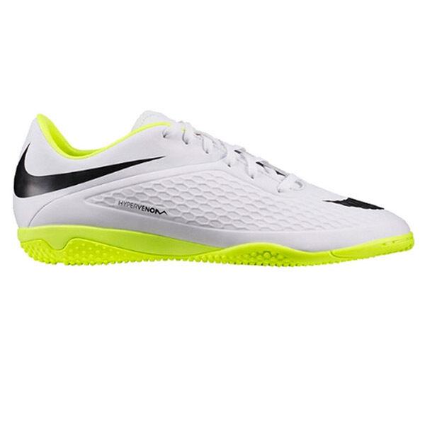 Nike Hypervenom Phelon IC 599849-107 Men's US 8 () New in Box