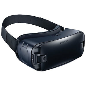 Samsung-Gear-VR-2-Virtual-Reality-Compatible-with-S6-S7-S7-edge-S6-edge-Note5