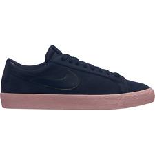 Nike SB Dunk Low Muraski Dark Obsidian White 883232-442 Men/'s Shoes Multi Size