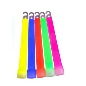 5-x-Glow-Sticks-6-Inch-Premium-Glowhouse-Brand