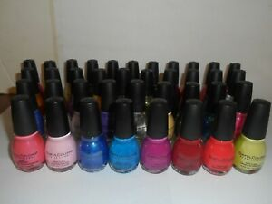 SINFUL-COLORS-PROFESSIONAL-NAIL-POLISH-0-5fl-oz-SEE-VARIATIONS-FOR-SHADES