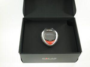 POLAR-CS400-HEART-RATE-MONITOR-RUNNING-BIKE-EXERCISE-FITNESS-WATCH-90026433