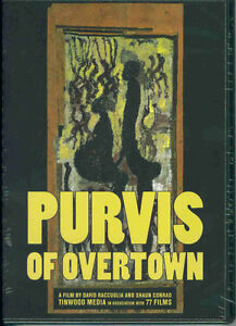 Purvis-of-Overtown-Purvis-Young-DVD