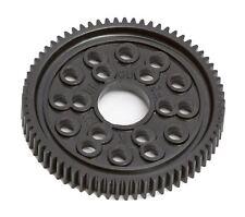 Associated ASC3921 Spur Gear 69T//Tooth TC3//TC4//TC5