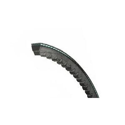 DUNLOP AX54 Replacement Belt