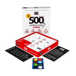 Играть 500 злобных карт top online casino slots