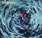 Retrograde [Blister] by Crown the Empire (CD, Jul-2016, Rise Records)