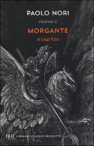 Paolo-Nori-riscrive-Morgante-di-Luigi-Pulci