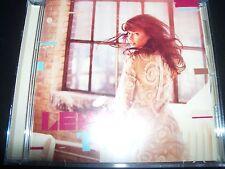 Lenka Two (Australia) CD - New