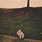 No Burden by Lucy Dacus (Vinyl, Sep-2016, Matador (record label))