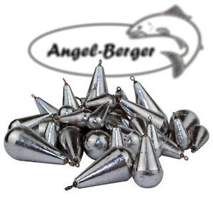 Angel-Berger-Birnenblei-mit-Wirbel