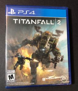 Titanfall-2-PS4-Neuf