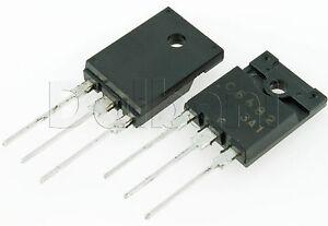 93LC46BX Microchip 1K Serial EEPROM SO-8 #516