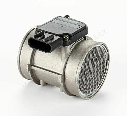 OPEL VECTRA C ASTRA Mk4 VECTRA Mk2 MAF Mass Air Flow Meter Sensor 2.2L 2000