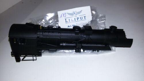 L105200 *LO 173* Liliput Ersatzteil L50520000.1 Lokgehäuse kmpl