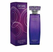 Laurelle Closer No.1 Eau De Parfum