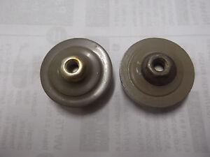 5-Stueck-VEB-Halbleiter-Widerstand-VZE300-10-30