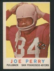 1959-Topps-80-Joe-Perry-EXMT-EXMT-49ers-70862