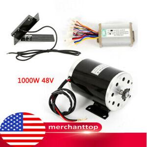 1000W-Electric-Bike-Drive-Motor-Kit-Mountain-Bicycle-Conversion-Kit-48V