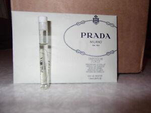 Womens-Prada-Infusion-D-039-Iris-Eau-De-Parfum-Sample-1-x1-5ml-New
