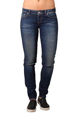 Ltb Jeans 50984-4515 Clara Finaly Wash Stretch Super-slim A Plastic Case Is Compartmentalized For Safe Storage Clothing, Shoes & Accessories Women's Clothing