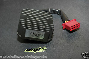 HONDA CB 1100 R - Regler TOURMAX - RGU-104 - 7695104