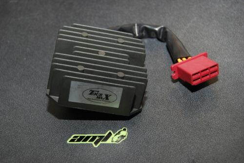 HONDA CBR 900 RR Régulateur TOURMAX RGU-107-7695107