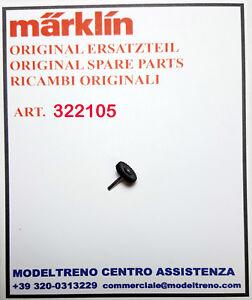 MARKLIN-322105-INGRANAGGIO-ZAHNRAD-26529-36800-KOF