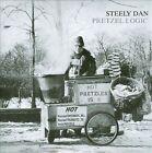 Pretzel Logic [Remaster] by Steely Dan (CD, May-1999, MCA (USA))