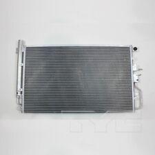TYC 3789 Chevrolet//GMC Parallel Flow Replacement Condenser