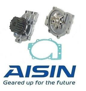 Volvo aisin - Your diagrams today
