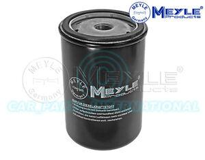 Meyle-Kraftstofffilter-Anschraubbar-Filter-114-323-0001