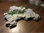 Dungeon-and-Dragons-Outdoor-Cliffs-compatible-with-HeroScape-Dwarven-Forge-and