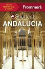 Frommer's Shortcut Andalucia by David Lyon, Patricia Harris (Paperback, 2015)