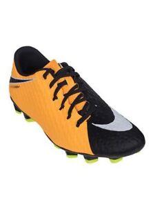 Hypervenom Fg Sr Chaussures Mainapps Nike Iii Phelon Football dp7wxxYtq