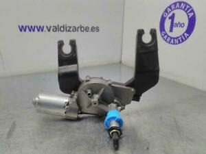 Engine-Clean-Rear-987001H000-3262031-Kia-Cee-D-Drive-11-09-12-12