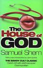 The House of God by Samuel Shem (Paperback, 1998)