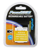 Battery Dmw-bcm13 Dmw-bcm13e Dmw-bcm13 For Panasonic Tz37 Tz40 Tz41 Ft5 Ts5