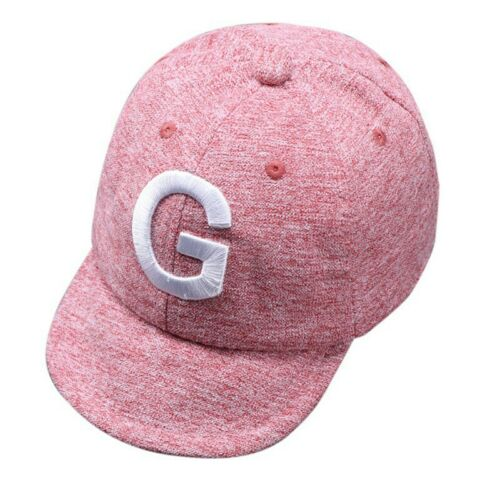 0-3T Toddler Baby Boy Baseball Cap Hip Hop Snapback Sun Visior Summer Beach Hat