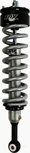 Shock-Absorber-4WD-Front-FOX-RACING-985-02-015-fits-2014-Ford-F-150