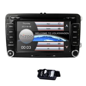 7-034-Autoradio-GPS-NAVI-Fuer-VW-Passat-Golf-Touran-Polo-Jetta-Eos-Seat-CC-DVD-3G-SD