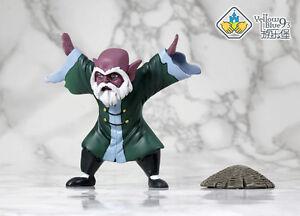 Saint-Seiya-Myth-Cloth-Libra-Dohko-Battle-Ver-Figurine