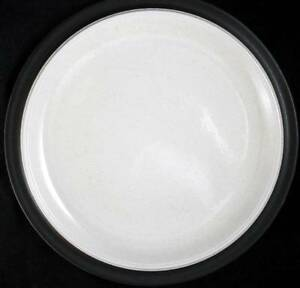 Goebel-LE-ROTISSEUR-Dinner-Plate-GREAT-CONDITION